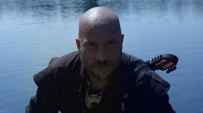 clip  Nausicaa (La Moldau) Luc Arbogast