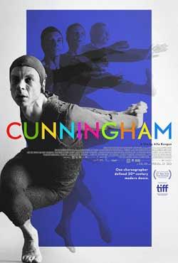 Cunningham (2019)