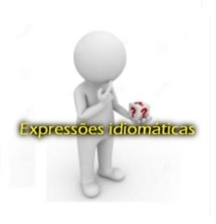 http://ingvipexpressoes.blogspot.com.br/