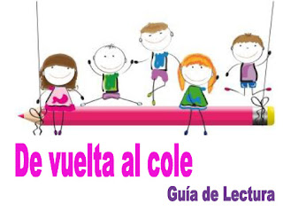 http://creciendoconlibrosyjuegos.blogspot.com.es/search/label/Libros%20sobre%20vuelta%20al%20cole