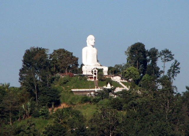 معبد باهيراواكاندا