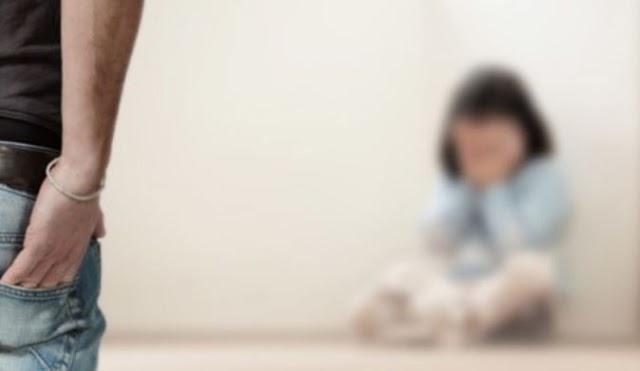 Pamer Kemaluan di Tempat Umum, Pria Paruh Baya Dibekuk Polisi