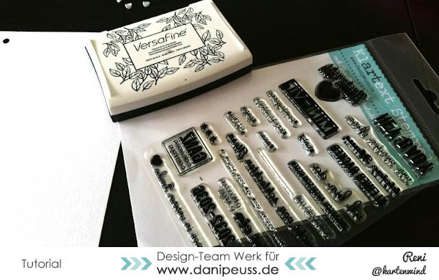 http://danipeuss.blogspot.com/2016/08/klartext-stempel-orga-mini-tutorial.html
