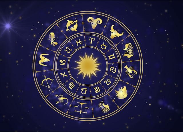 Horóscopo 2021: confira a previsão de hoje (14/06) para seu signo