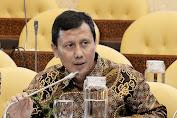Manajemen Sumber Daya Perikanan Indonesia Harus Mendapat Perhatian Serius Pemerintah