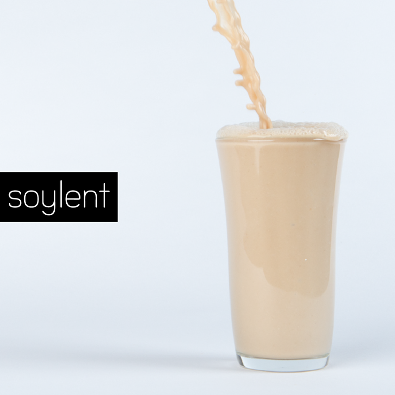 notes from the vomitorium soylent rob rhinehart interview