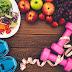 Cara Menjaga Kesehatan dengan Mudah agar Tetap Sehat dan Bugar