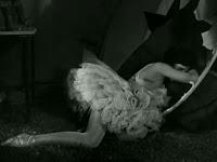 El Circo 1928   Secuencia de la película