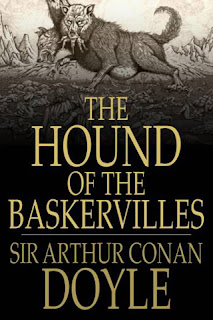 The Hound of the Baskervilles by Arthur Conan Doyle Download Free Ebook