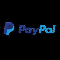 PayPal_New_Logo