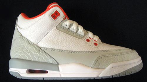 f3e1a4e06322 Air Jordan 3 Retro
