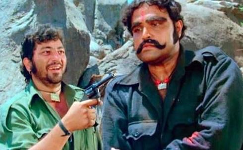 विजू खोटे का निधन, फिल्म शोले में कालिया के किरदार से लोगों के दिल में बनाई थी जगह