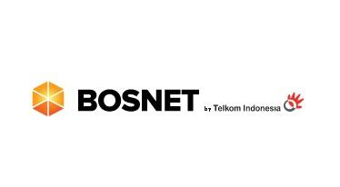 Lowongan Kerja PT Bosnet Distribution Indonesia (Telkom Group) Bulan Juni 2020