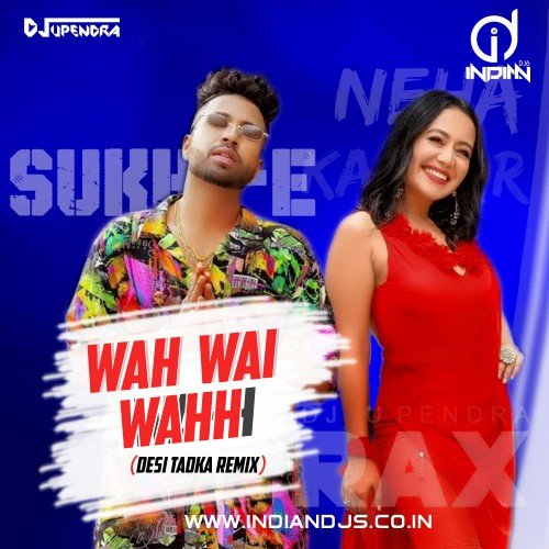 wah wai wah remix mp3