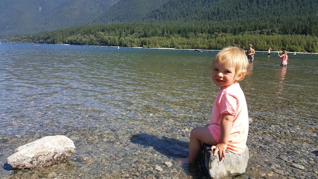 alouette-lake