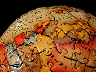 pengertian geografi, pengertian geografi menurut para ahli, pengertian geografi menurut ahli, pengertian geografi secara umum, pengertian geografi secara etimologi, pengertian geografi adalah, pengertian geografi berdasarkan istilah, pengertian geografi beberapa ahli, pengertian geografi berbagai ahli.