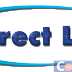 Code Lấy URL trực tiếp từ Filelist Wapka bằng PHP và JS