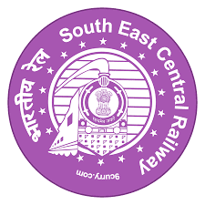 South East Central Railway Recruitment 2020