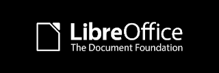 Perlahan Meninggalkan Aplikasi Bajakan, aplikasi bajakan, meninggalkan aplikasi bajakan, software resmi gratis, libre office resmi gratis