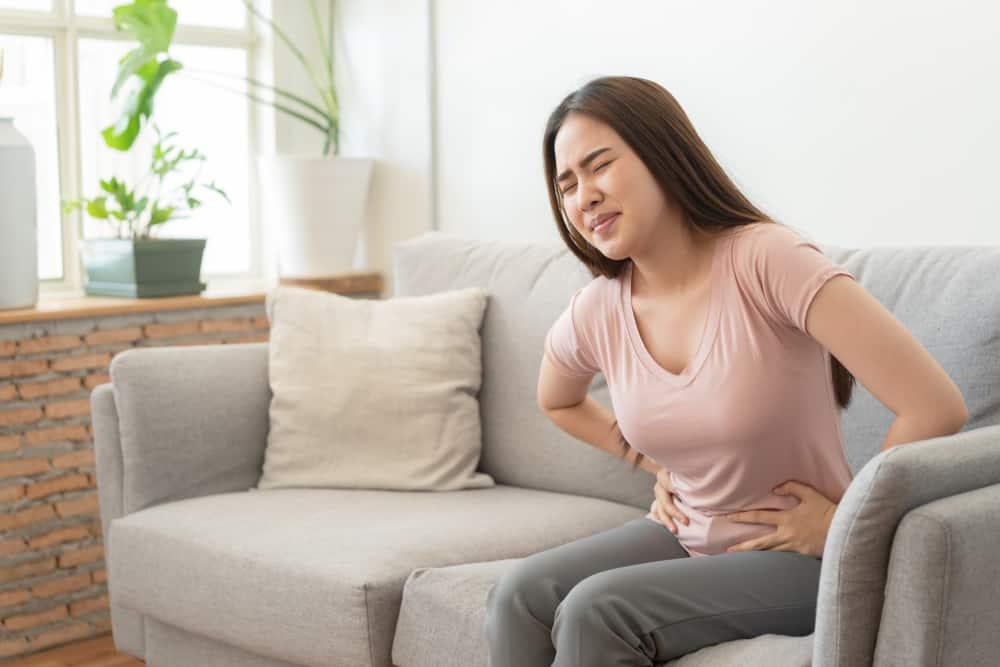 Reaksi Obat Aborsi Cytotec Misoprostol Saat Di Gunakan