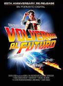 Volver Al futuro (1985)