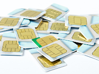 Cara Mudah Mengaktifkan Kembali Kartu SIM Telkomsel yang Telah Mati