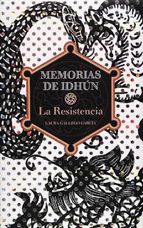 la-resistencia-libro-1