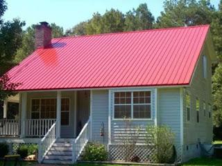 genteng-rumah-warna-pink.jpg
