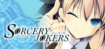 Sorcery Jokers All Ages Version-DARKSiDERS