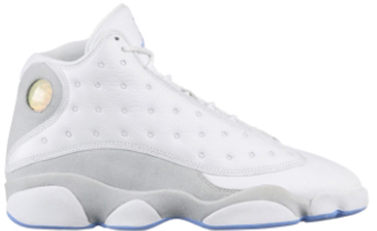 2cb046c32125 ajordanxi Your  1 Source For Sneaker Release Dates  Air Jordan XIII Releases