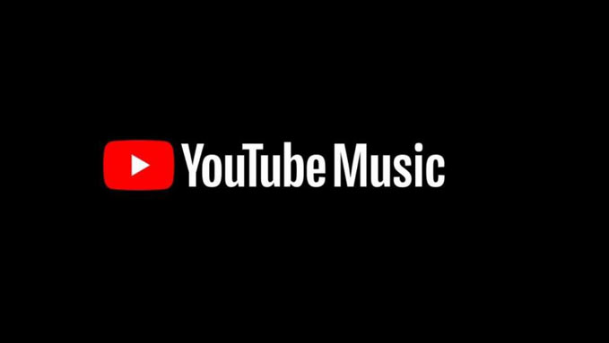 youtube-music-read-music-256-kbps
