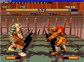 Bloody Roar 2 PC Game Free Download - YouTube