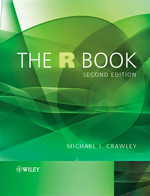 The R Book - Free Ebook Download