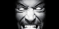 Backstage News On The Undertaker's Upcoming WWE Appearances