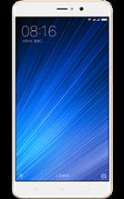Download Firmware Xiaomi Mi 5s Plus Global Stable ROM