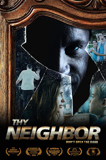 Thy Neighbor 2018