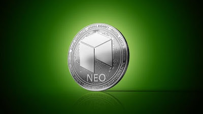 How to Buy NEO Coin on Exchanges