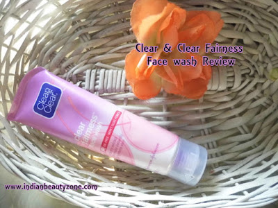 fairness products