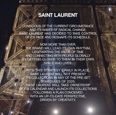 saint-laurent-cancels-2020-show