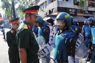 Dân quân thường trực là gì? Các chế độ chính sách Dân quân thường trực được hưởng gồm những gì?