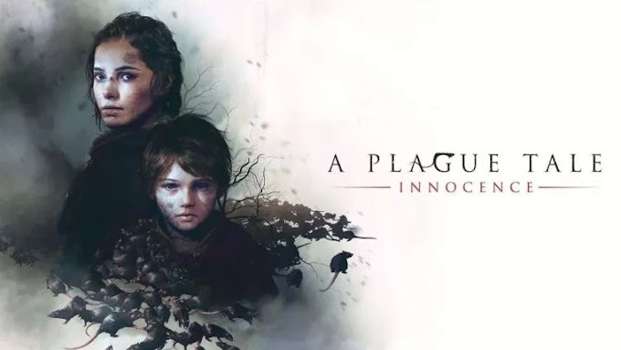 A Plague Tale İnnocence İncelemesi