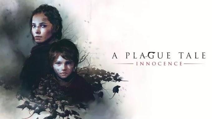 A Plague Tale İnnocence İncelemesi