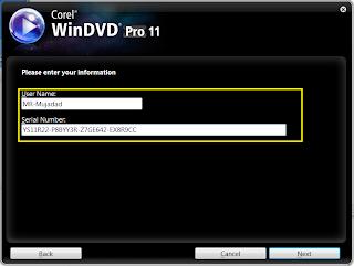 Corel windvd pro 12 serial key generator [latest] download youtube.