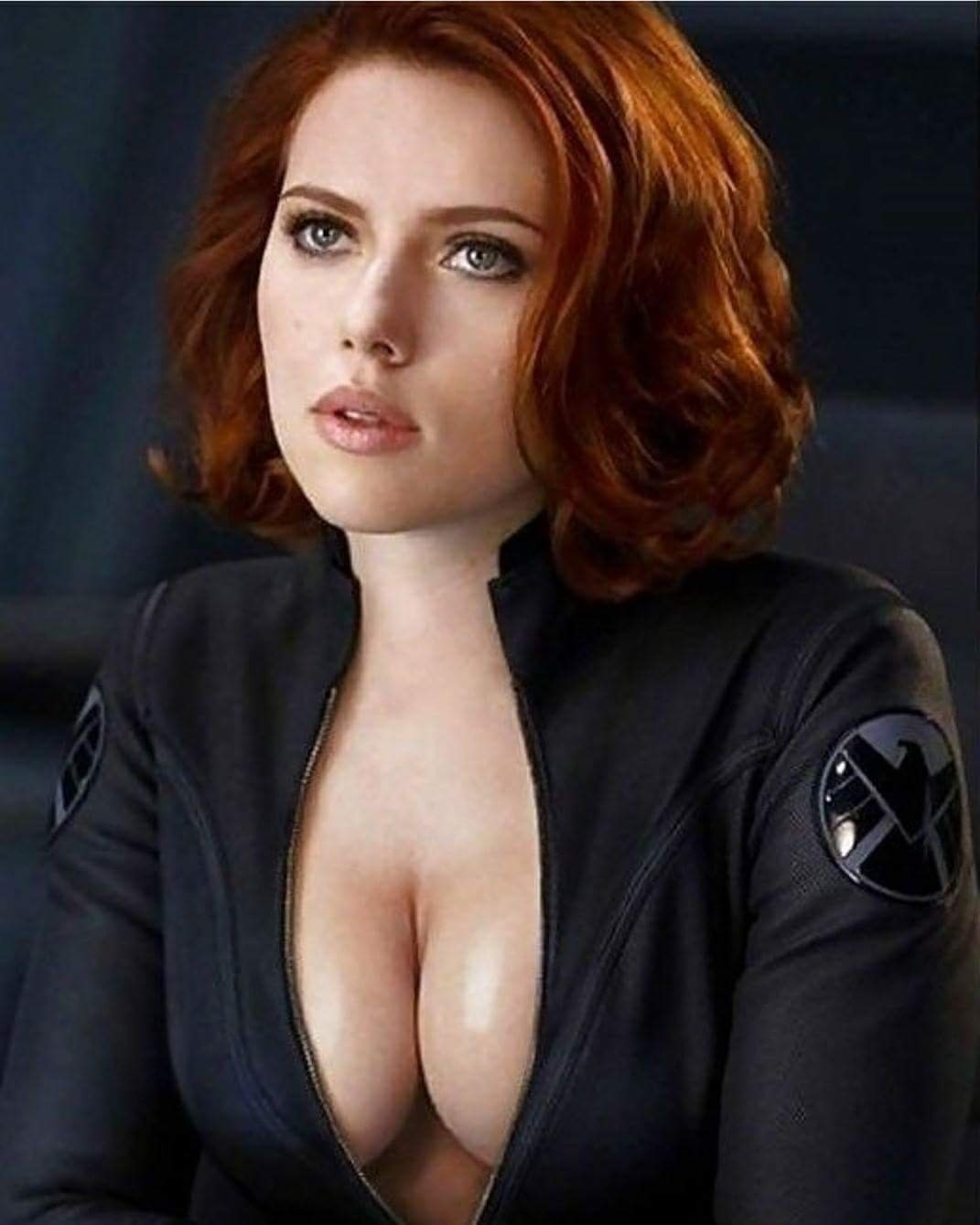 Scarlett johansson is a sexy drug mule superhero in ilucyi trailer
