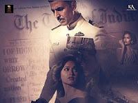 Download Film Rustom (2016) Film Subtitle Indonesia Gratis