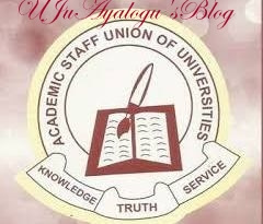 UNN, OAU, UNILAG, Unizik & More: 38 Nigerian Universities Increase Their Tuition Fees (See Full List)