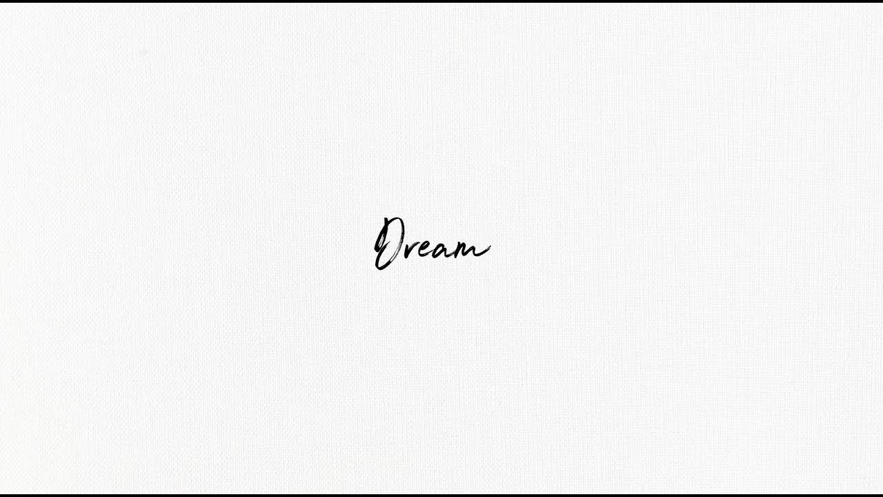 Dream Lyrics - Shawn Mendes