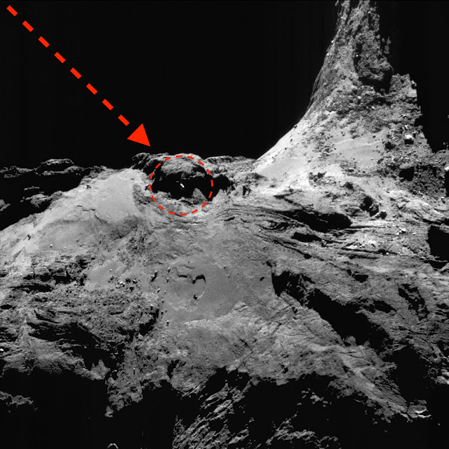 Long UFO With Windows Found On Comet 67P In ESA Photo Taken June 2016 ESA%252C%2Bstarship%252C%2BComet%252C%2B67P%252C%2Bpyramid%252C%2Bsphinx%252C%2BMoon%252C%2Bsun%252C%2BAztec%252C%2BMayan%252C%2Bvolcano%252C%2BBigelow%2BAerospace%252C%2BUFO%252C%2BUFOs%252C%2Bsighting%252C%2Bsightings%252C%2Balien%252C%2Baliens%252C%2BET%252C%2Bspace%252C%2Btech%252C%2BDARPA%252C0513