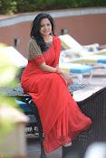 Singer Sunitha Stills-thumbnail-4