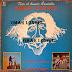 SAPO CATIVA - TODO EL HUMOR CORDOBES - 1977